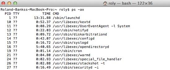 task-manager-mac-13