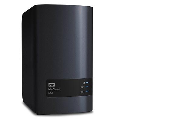 Terabyte External Hard Drive 16
