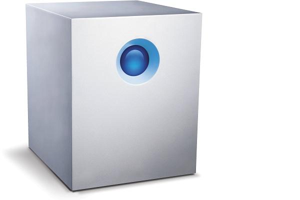 Terabyte External Hard Drive 17