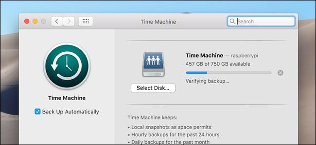 time-machine-backup