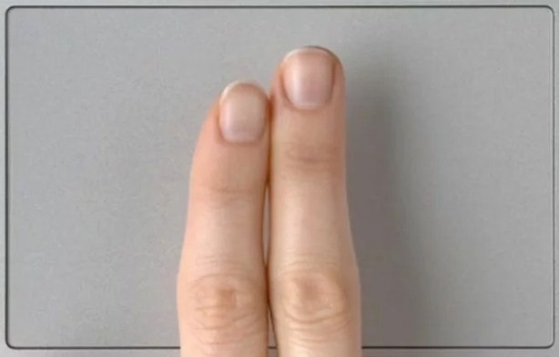 two-finger-click
