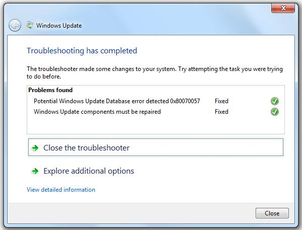 unexpected-errors-during-the-windows-10-may-update