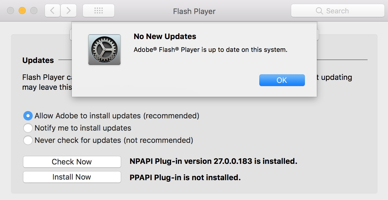 update-adobe-flash-player-1