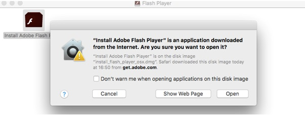 update-adobe-flash-player-2