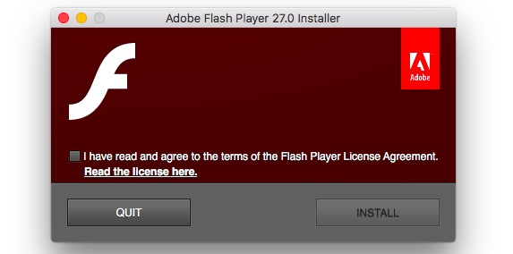 update-adobe-flash-player-3
