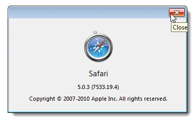 update-safari-browser-for-windows-15
