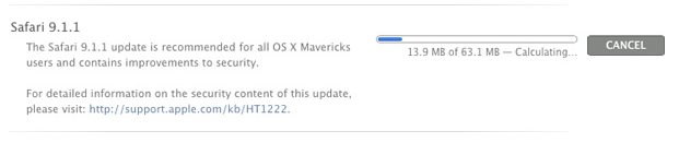 update-safari-on-mac-7