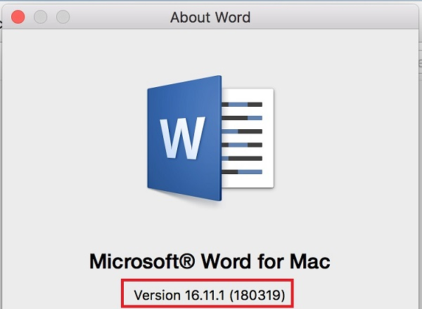 update-word-mac-9
