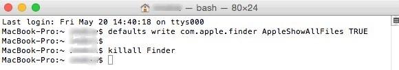 use-terminal