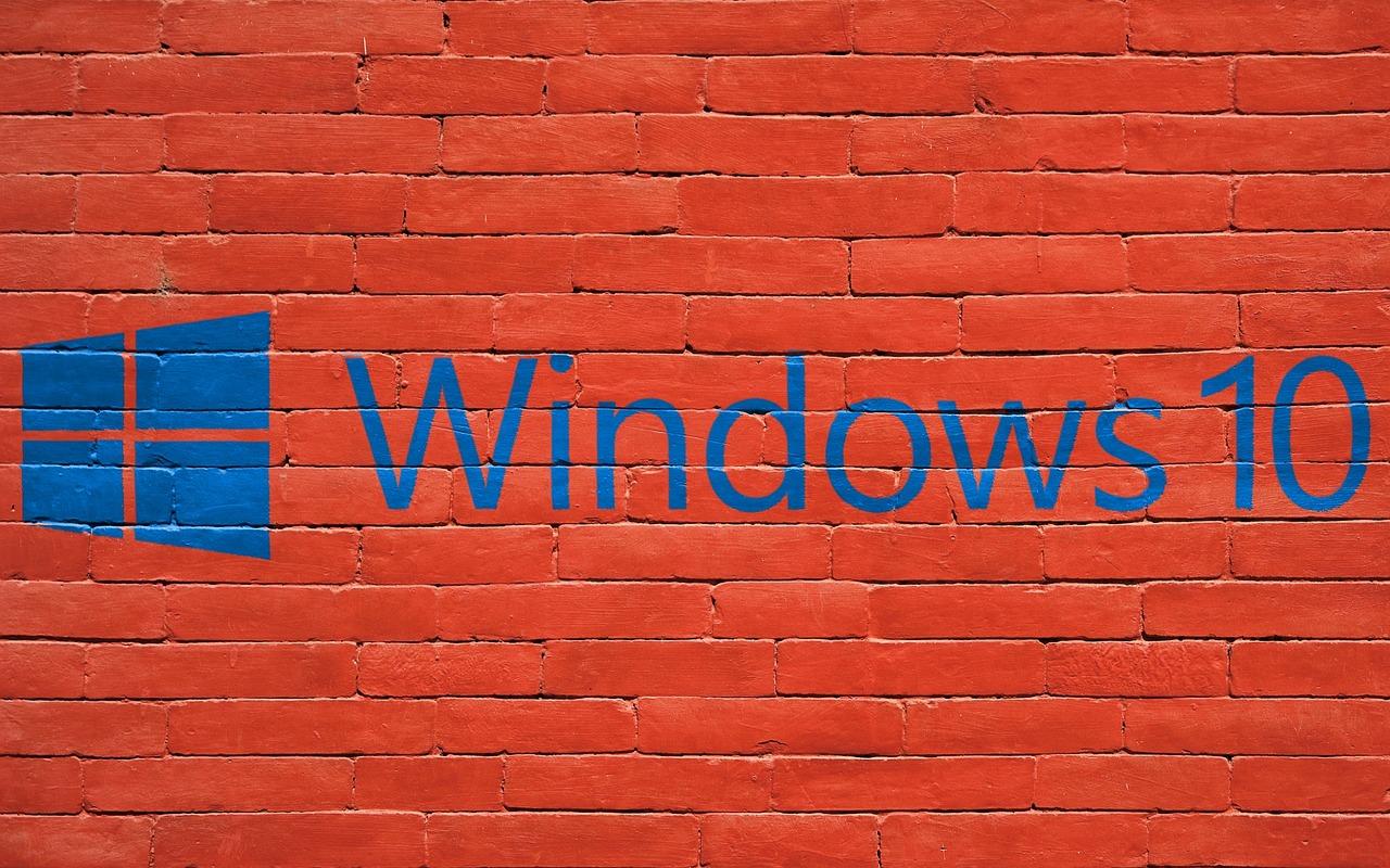 windows-10-may-update