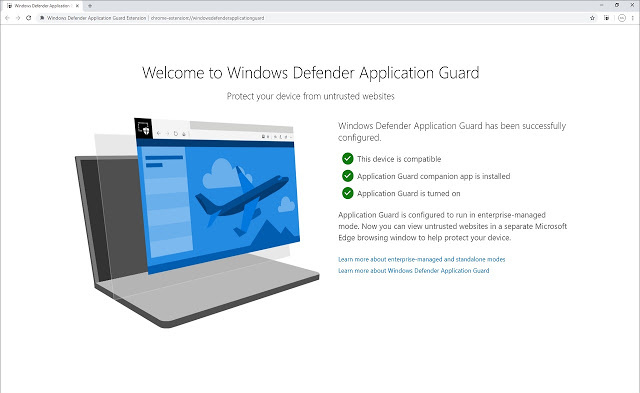 windows-defender-application-guard-now-packs-a-stronger-punch