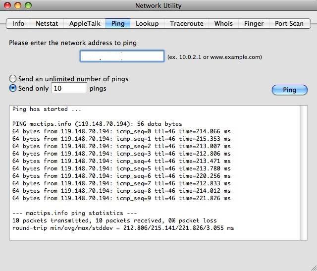 youtube-not-working-mac-2
