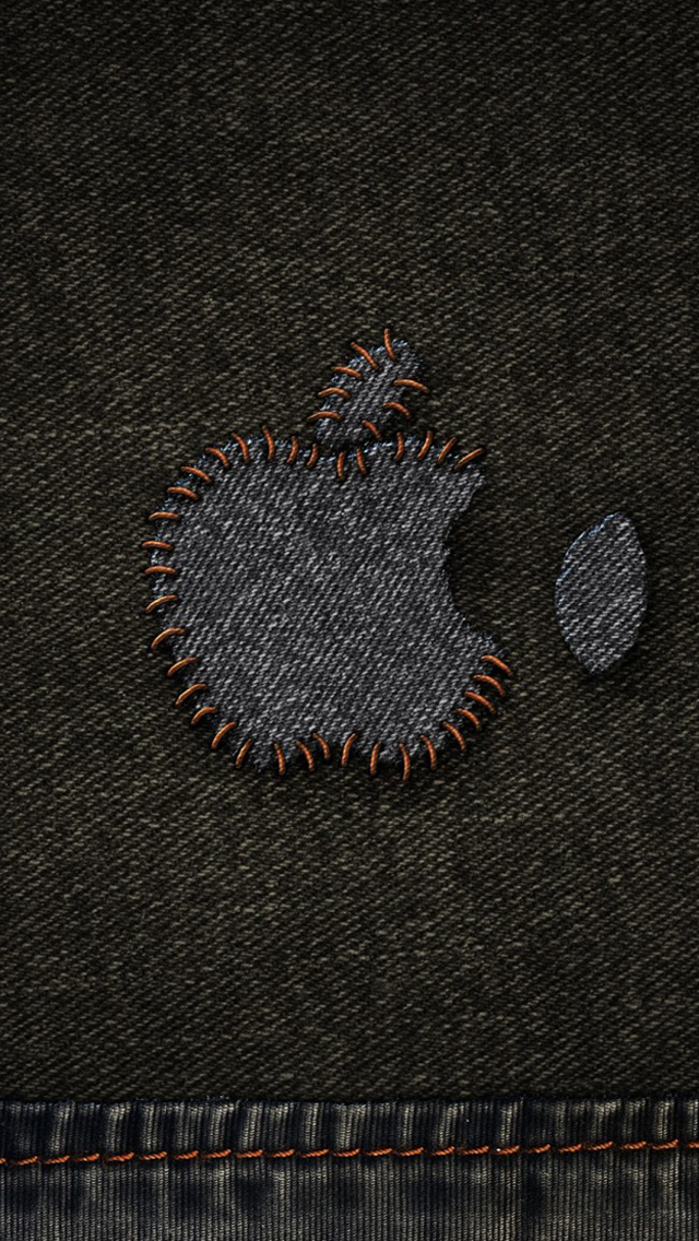 wallpaper iPhone 18