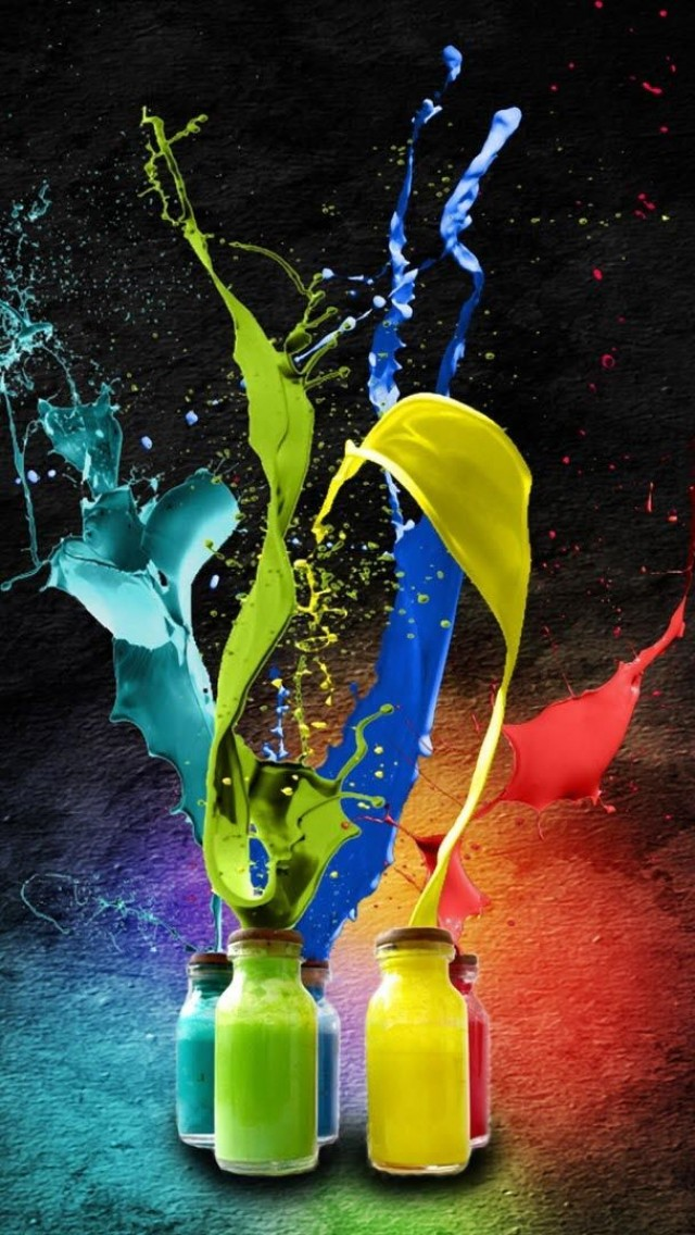 wallpaper iPhone 02