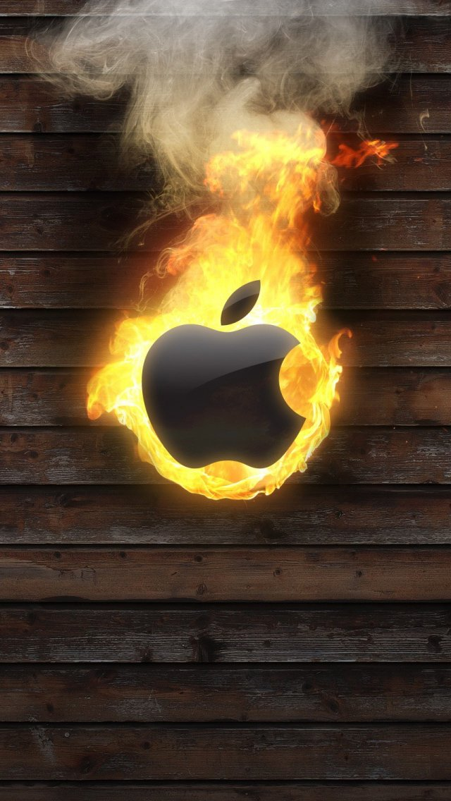 Free Download Top 30 Iphone Wallpapers For Iphone 6s 6 5s 5
