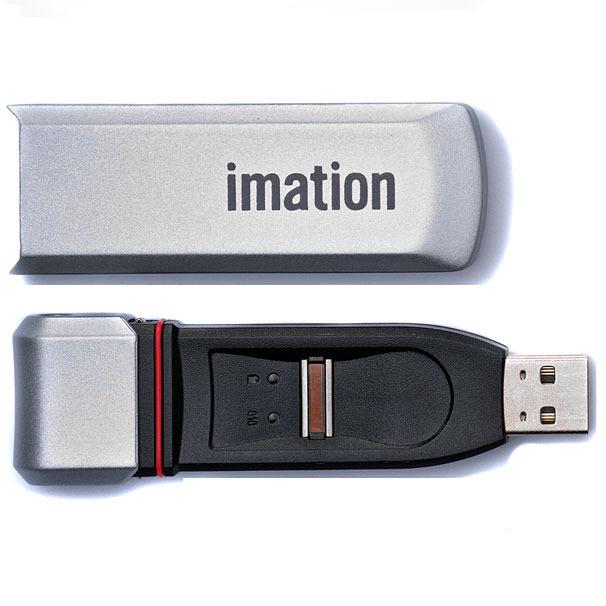 Memorias USB 09