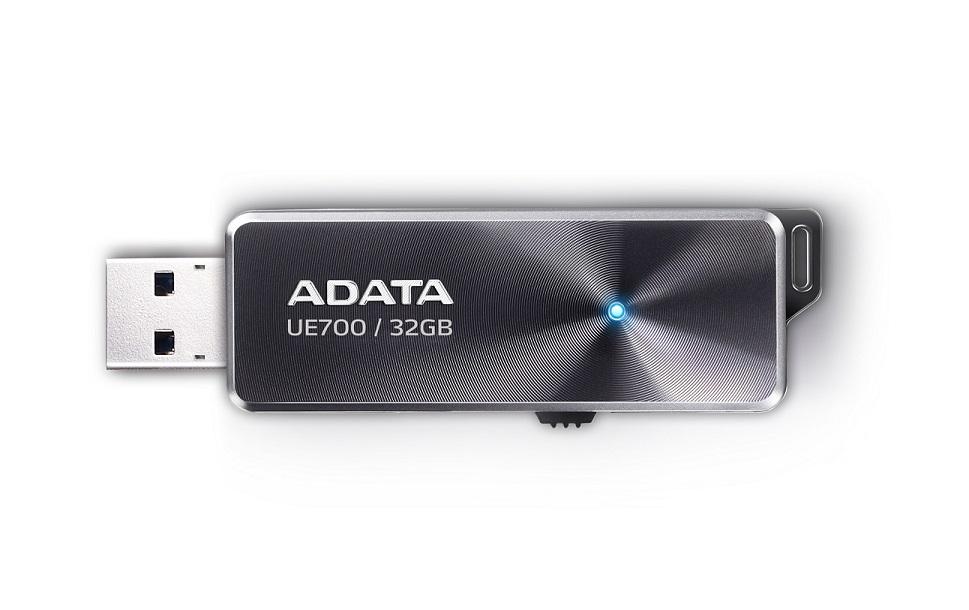 Memorias USB 06