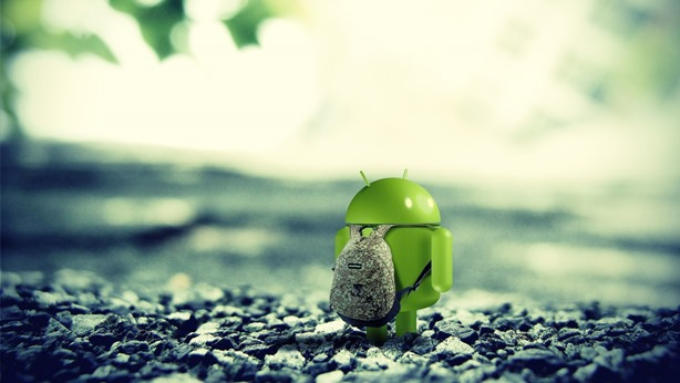 best-3d-wallpaper-android-02