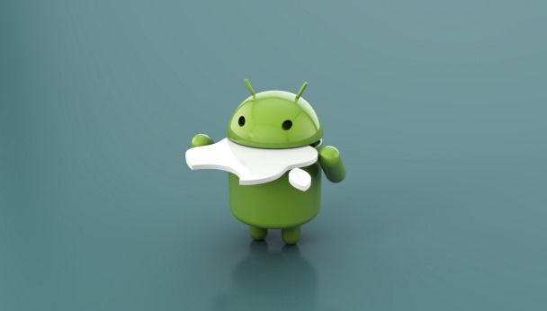 best-3d-wallpaper-android-03