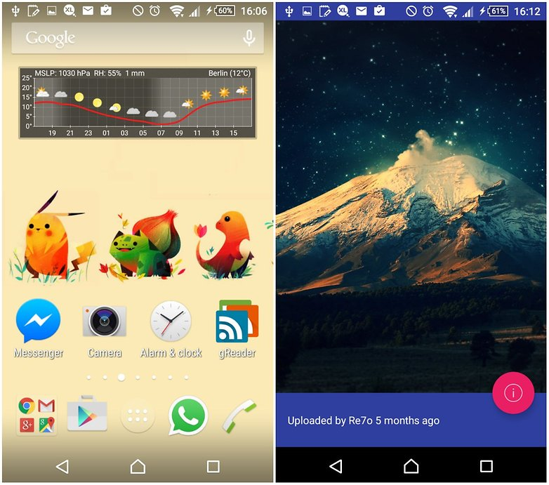 android wallpaper apps 07