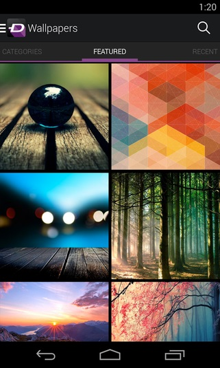 android wallpaper apps 08