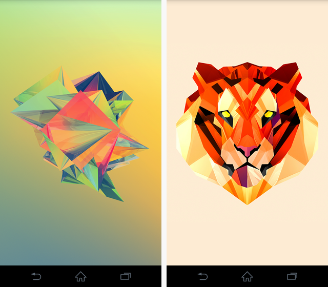 android wallpaper apps 19