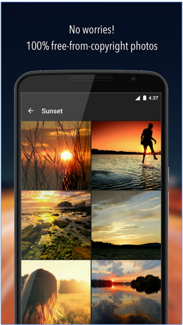 android wallpaper apps 20
