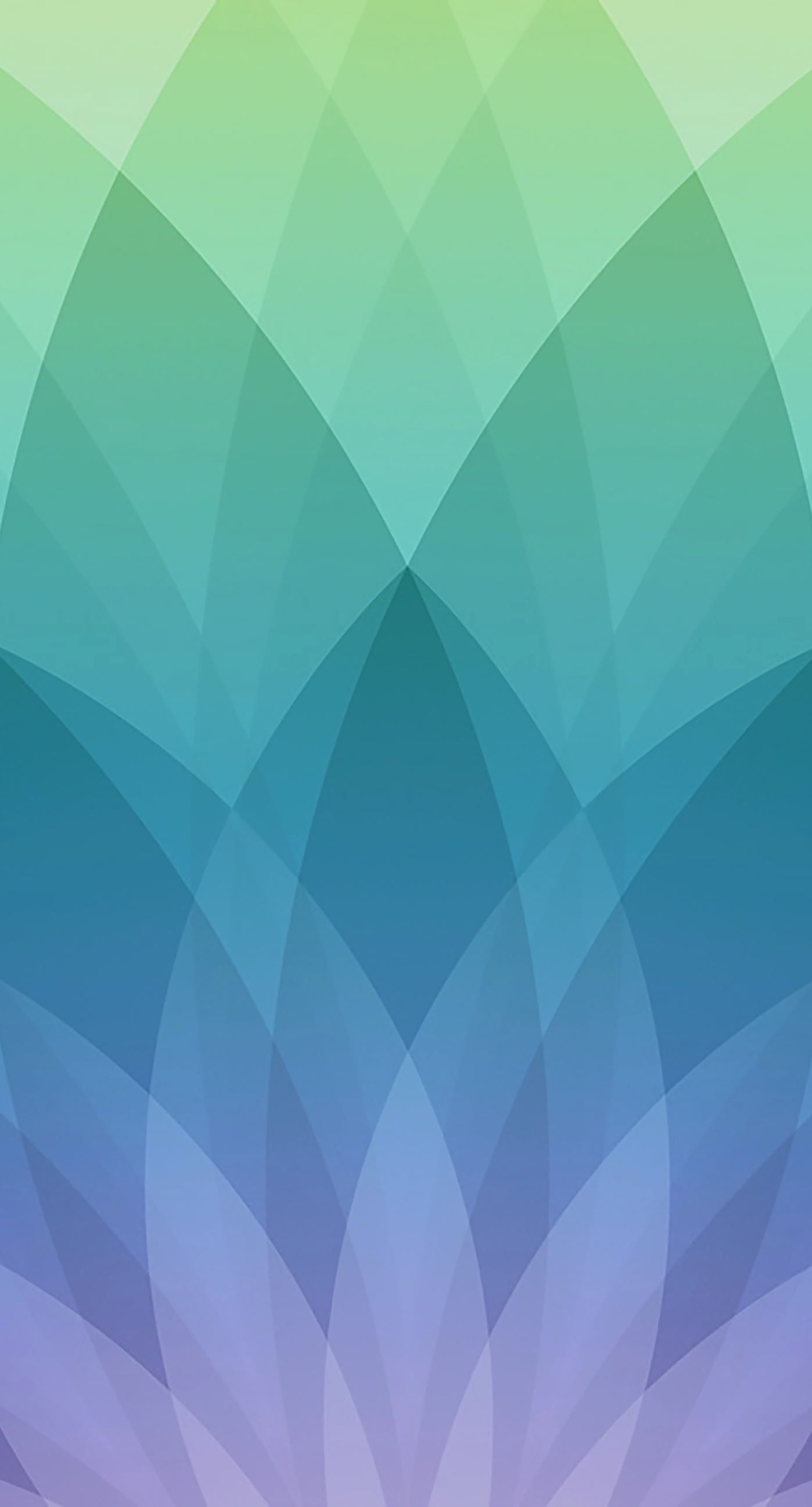 26 Awesome Wallpapers For Iphone 6s 6 5s 5