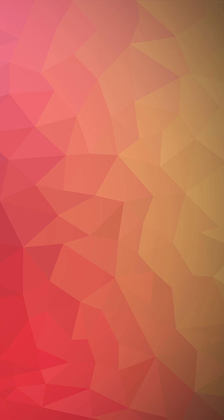 Download 1010+ Wallpaper Iphone 5 Gratis