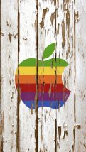 iPhone wallpaper 04